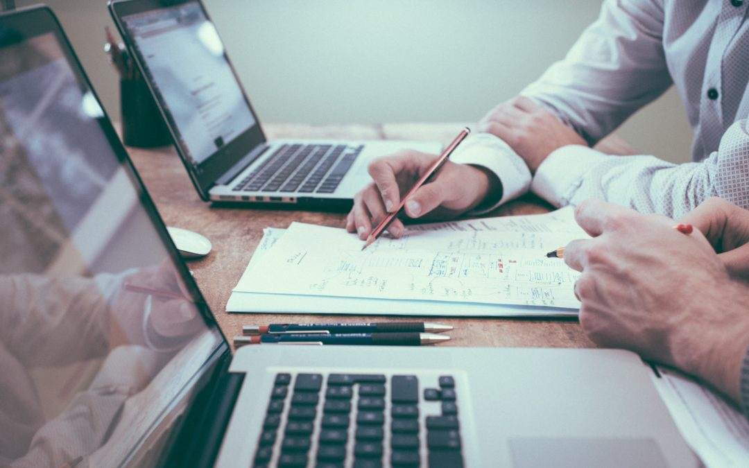 Fortbildung zum Datenschutzbeauftragten
