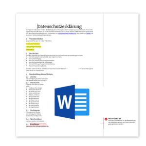 Produktbild DSE-Web