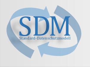 Das Standard-Datenschutzmodell der deutschen Aufsichtsbehörden (mit Zertifikat)