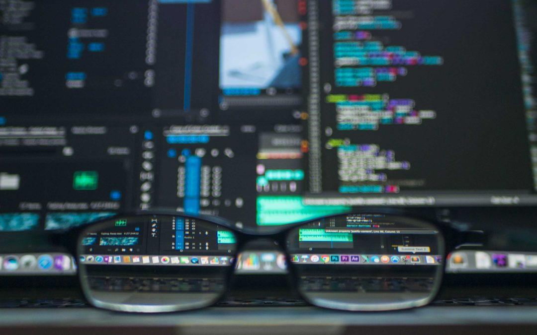 Mitarbeiterschulung zum Datenschutz und zur Datensicherheit (online, Paketpreis, mit Zertifikat)