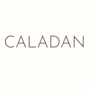Caladan-Logo