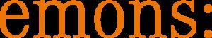 emons_Logo_orange_RGB